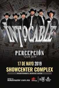 intocable-showcenter-complex